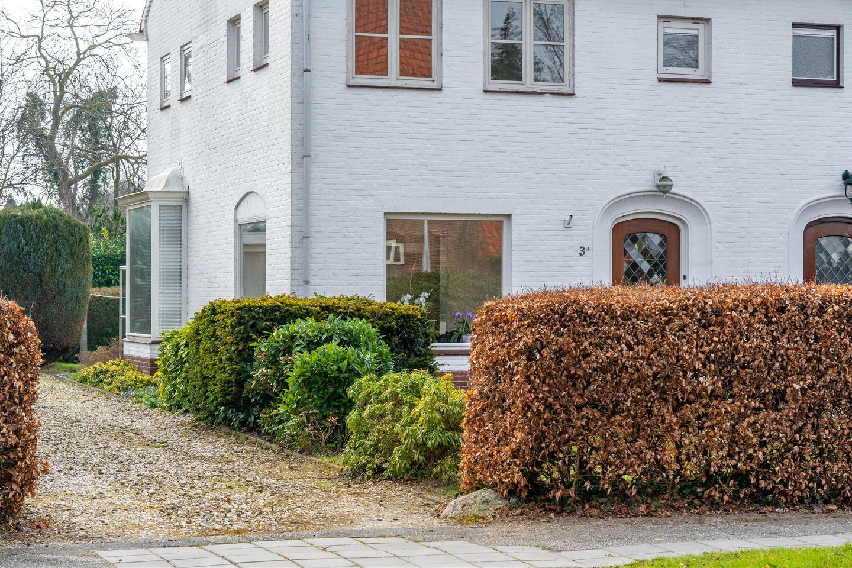 Bekijk foto 3 van Lokveenweg 3 a