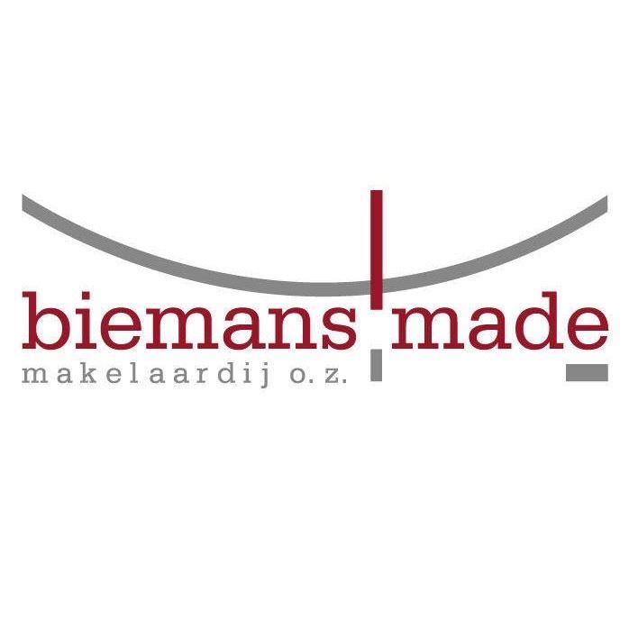 Biemans Made Makelaardij o.z.