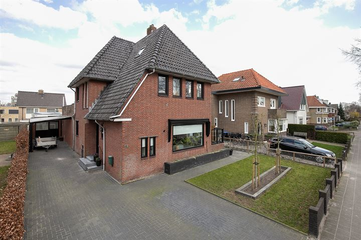Burgemeester Falkenaweg 59