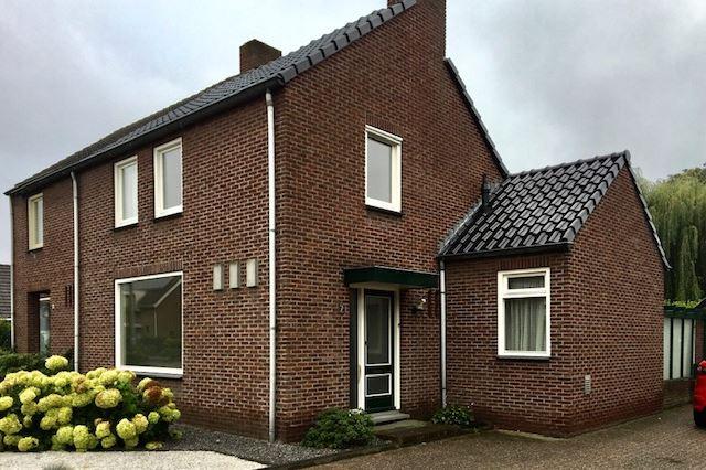 Steenstraat 71