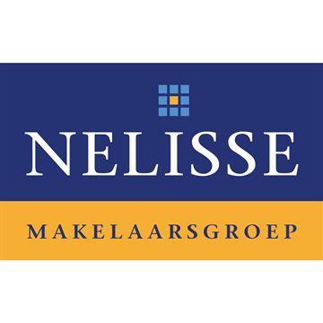 Nelisse Makelaarsgroep