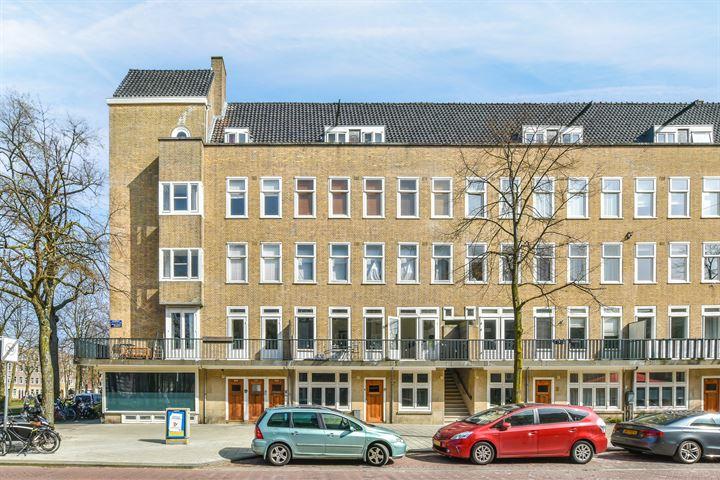 Waalstraat 23 III/IV