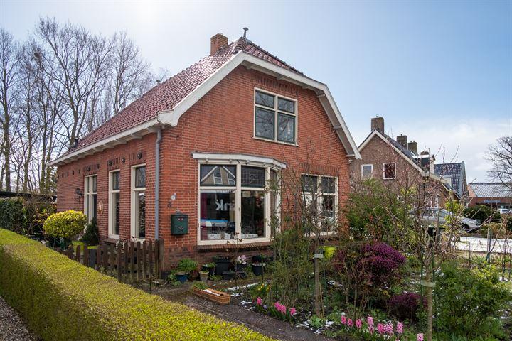 Groningerstraat 3