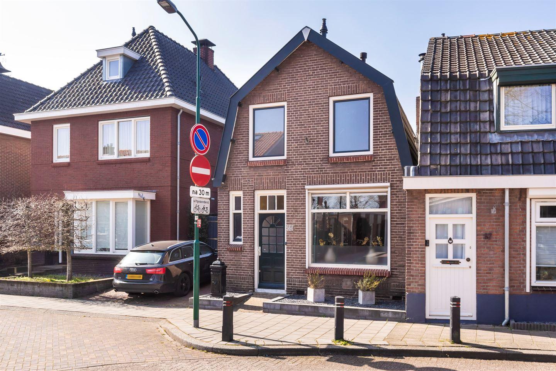 Bekijk foto 2 van Gortstraat 85