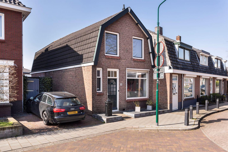 Bekijk foto 1 van Gortstraat 85