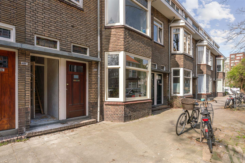 Bekijk foto 1 van Adriaen van der Doeslaan 50 B