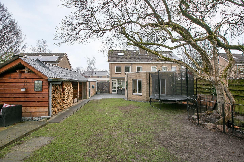 Bekijk foto 4 van Johannes Schoenmakerlaan 8