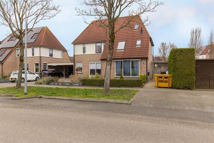 Almereweg 48