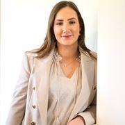 Lily Meurs - Commercieel medewerker