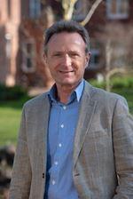Richard van Lieshout (NVM real estate agent (director))