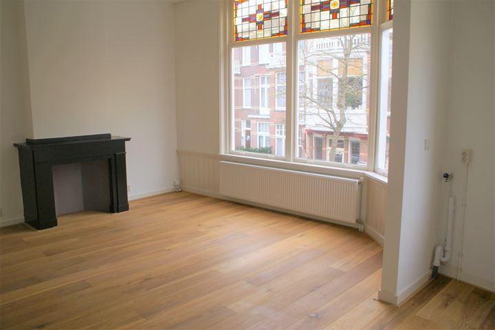 Antonie Duyckstraat 114 a