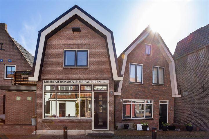Hoekstraat 88