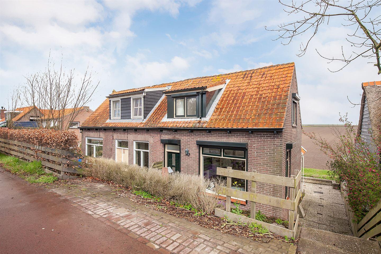 View photo 1 of Blaaksedijk 255 a