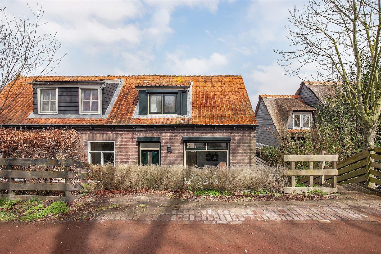 View photo 2 of Blaaksedijk 255 a