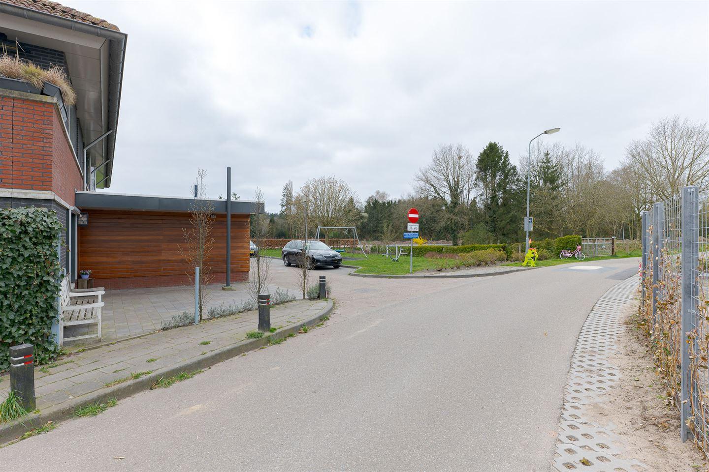 Bekijk foto 5 van Klaas Adamsweg 16