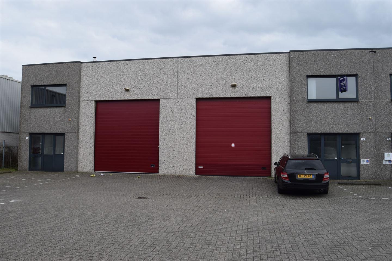 Bekijk foto 1 van Stolwijkstraat 49 C