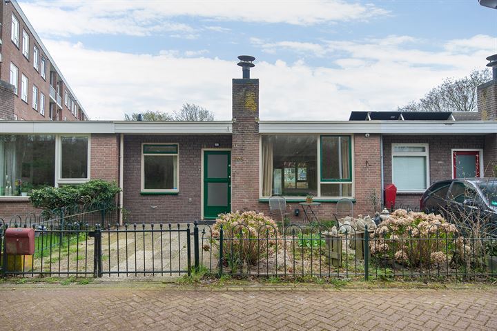 Ruusbroecstraat 195