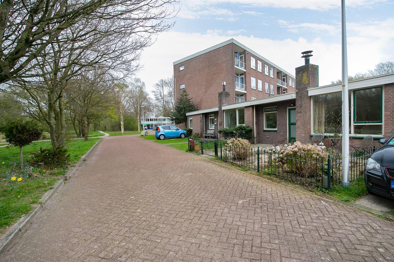 Bekijk foto 3 van Ruusbroecstraat 195