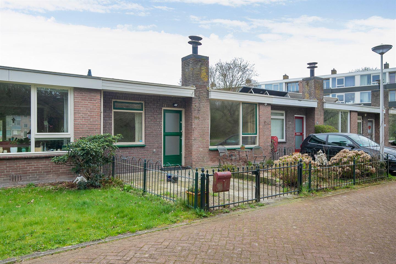 Bekijk foto 2 van Ruusbroecstraat 195