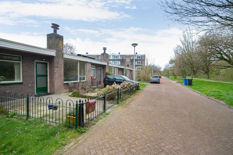 Bekijk foto 4 van Ruusbroecstraat 195