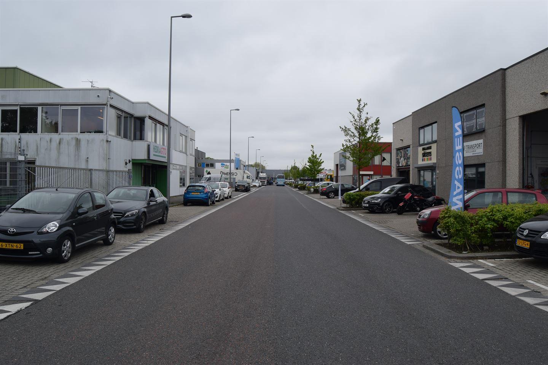 Bekijk foto 3 van Stolwijkstraat 49 C