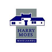 Harry Moes Makelaardij