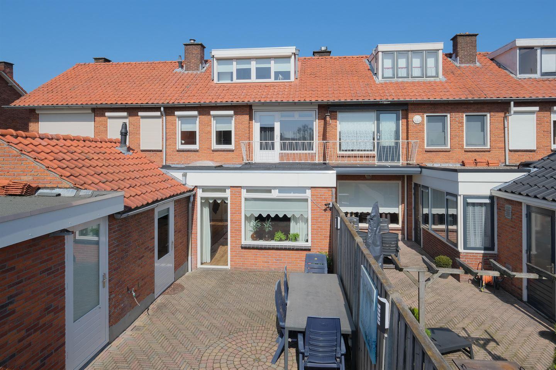 Bekijk foto 2 van Willem Kloosstraat 22