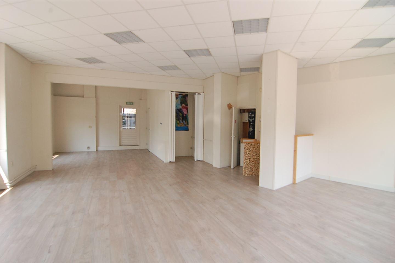 Bekijk foto 3 van Asselsestraat 164