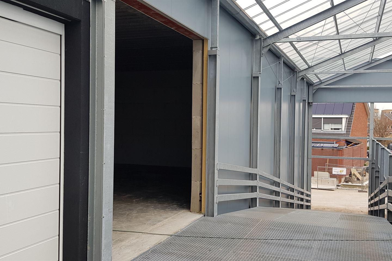 Bekijk foto 2 van Lierweg 24 A