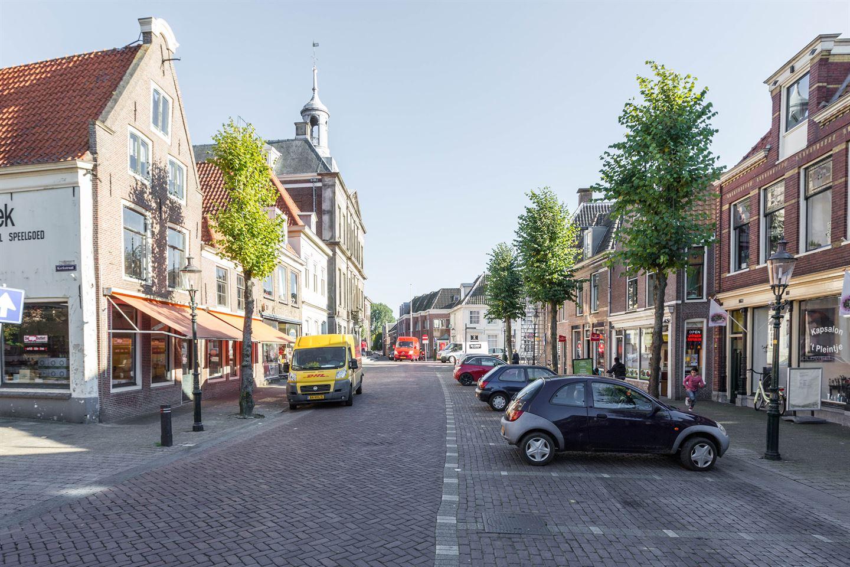 Bekijk foto 2 van Nieuwstraat 35