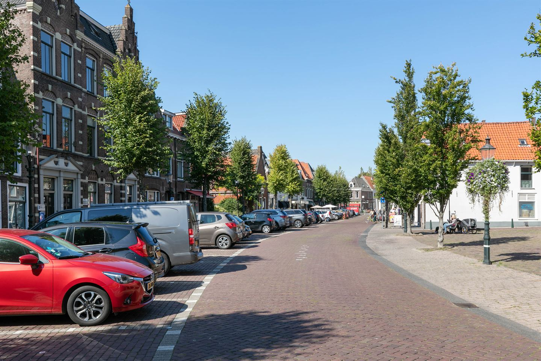 Bekijk foto 2 van Nieuwstraat 37