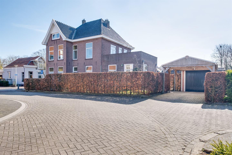Bekijk foto 2 van Poortstraat 1