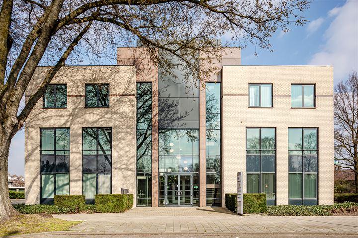 Beukenlaan 141 Flex, Eindhoven