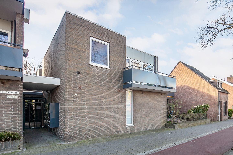 Bekijk foto 5 van Bosscheweg 250 18