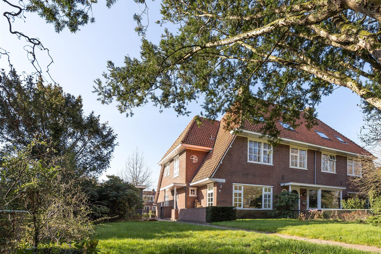 Bekijk foto 1 van Utrechtseweg 255