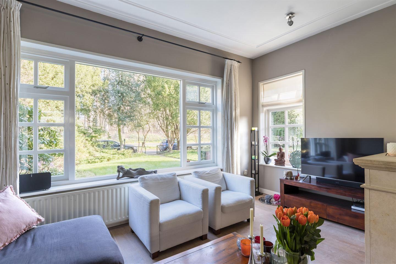 Bekijk foto 5 van Utrechtseweg 255