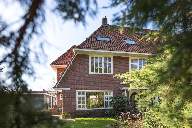 Bekijk foto 2 van Utrechtseweg 255