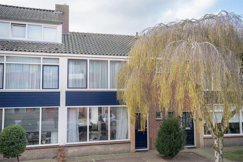 Bekijk foto 1 van Theodoor van Thuldenstraat 14