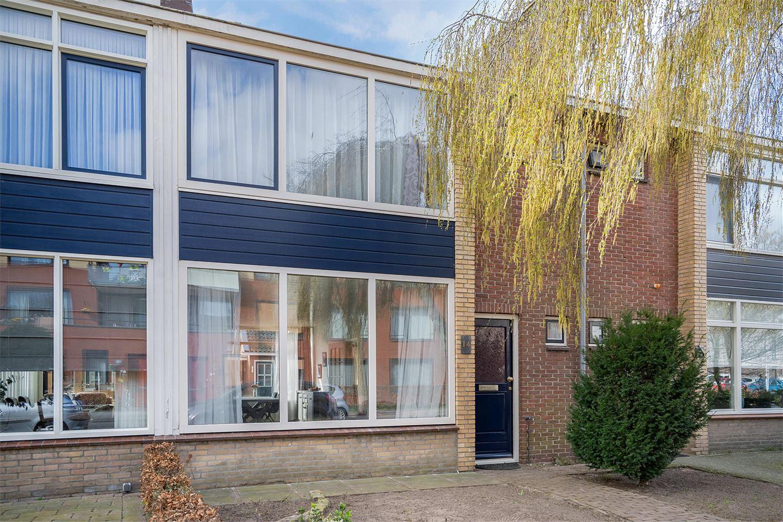 Bekijk foto 2 van Theodoor van Thuldenstraat 14