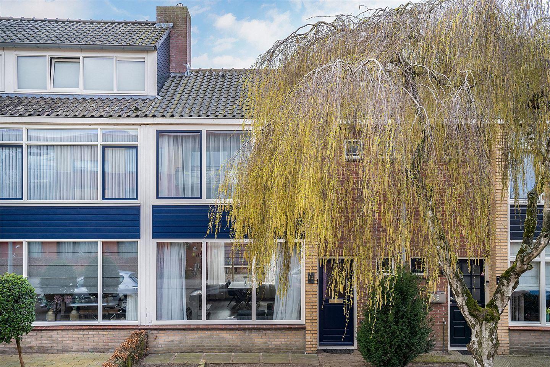 Bekijk foto 3 van Theodoor van Thuldenstraat 14
