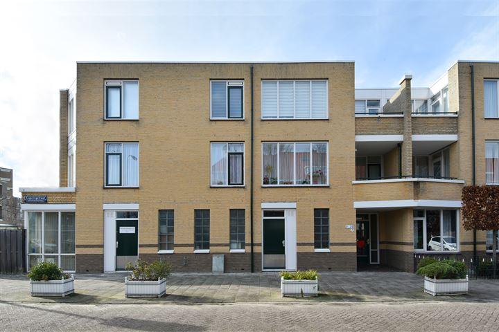 Engeringstraat 25
