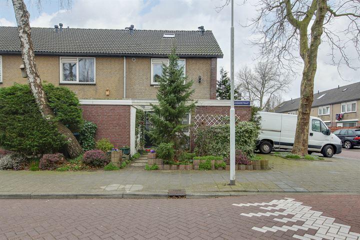 Hoekerstraat 59