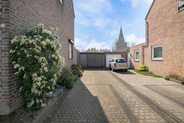 Bekijk foto 3 van Schineksstraat 44