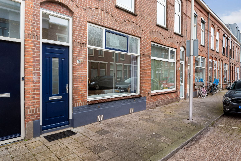 Bekijk foto 2 van Amaliastraat 81