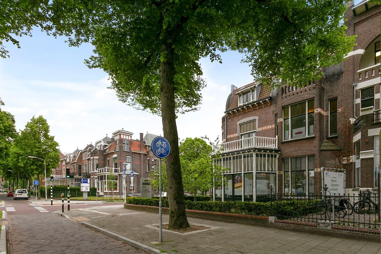 Bekijk foto 3 van Prins Hendrikstraat 2