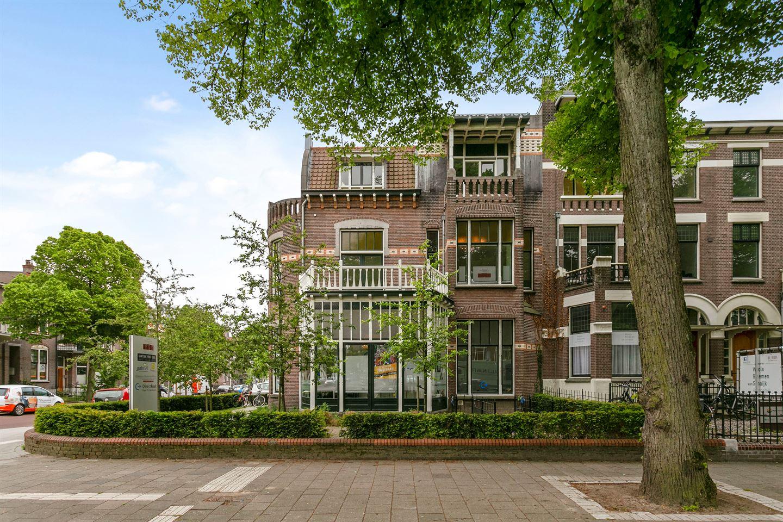 Bekijk foto 4 van Prins Hendrikstraat 2