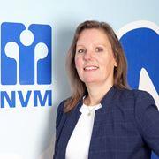 Marianne van Delden-Goossen - Assistent-makelaar