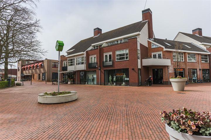 Brinkhorst 44