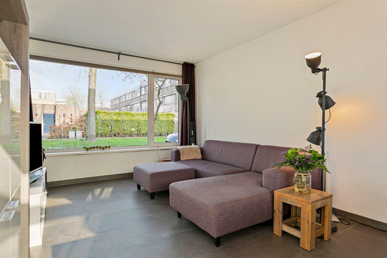 Bekijk foto 2 van Haamstedestraat 22