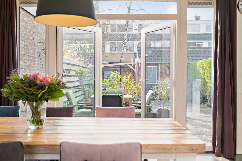 Bekijk foto 5 van Haamstedestraat 22